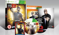 Article_list_wwe12therock