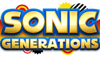 Article_list_sonicgenerationsfeature