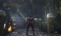 Article_list_gamer_beats_dark_souls_in_90_minutes