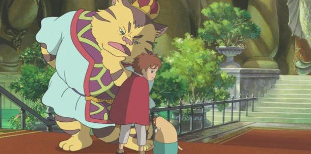 Article_post_width_ni_no_kuni_to_be_published_by_namco_bandai_in_na