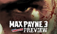 Article_list_maxpayne3pre