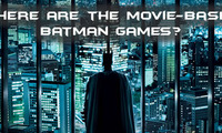 Article_list_batman_feature