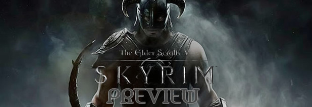 The Elder Scrolls V: Skyrim  - 870159