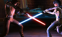 Article_list_swtor2