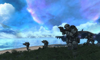 Article_list_halo_ce_scren5