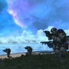 Halo: Combat Evolved Image