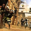 Assassin's Creed: Revelations  - 870187