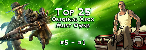 Article_post_width_top25xbox_6