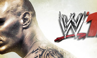 Article_list_wwe12feature