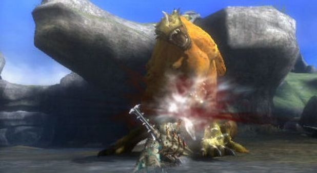 Article_post_width_no_online_multiplayer_for_monster_hunter_3g