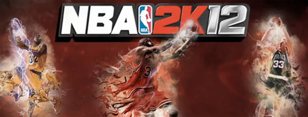 Article_post_width_nba2k12feature