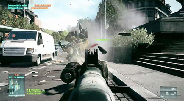 Article_post_width_battlefield-3-beta