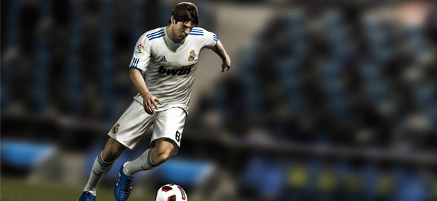Article_post_width_fifa12