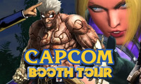 Article_list_capcomtour