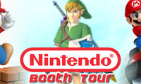 Article_list_nintendobooth