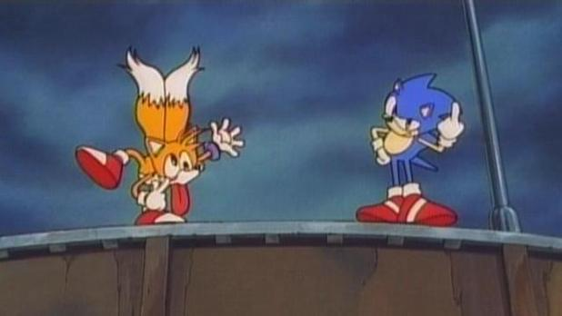 Article_post_width_apparently_sonic_cd_was_the_start_of_sonic_4