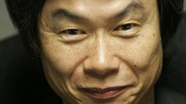 Article_post_width_gamer_writes_tribute_song_for_miyamoto