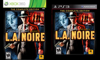 Article_list_lanoire