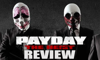 Article_list_paydayreview