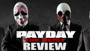 Payday: The Heist Image