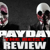 Payday: The Heist  - 870345