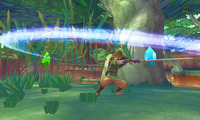 Article_list_skyward_sword_wasn_t_going_to_feature_motion_controls_at_first