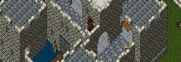 Article_post_width_ultimaonline