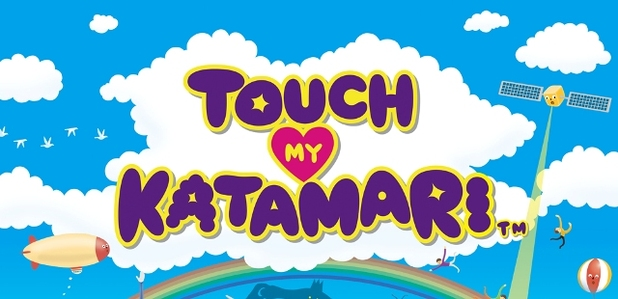 Article_post_width_touch_my_katamari_will_be_a_vita_launch_title