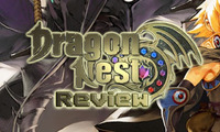Article_list_01_dragonnest