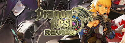 Dragon Nest  - 870388
