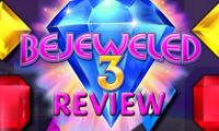 Article_list_bejewled3review