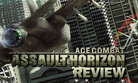 Article_list_acecombatreview