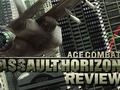 Hot_content_acecombatreview