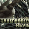 Ace Combat: Assault Horizon  - 870416
