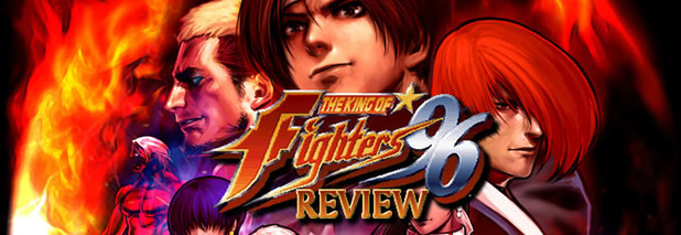 Article_post_width_kof96review