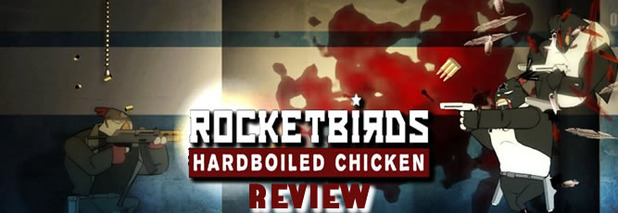 Article_post_width_rocketbirdsreview