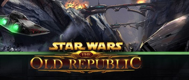 Star Wars: The Old Republic  - 870426