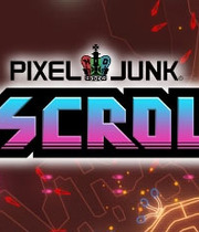 PixelJunk Shooter Boxart