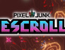 PixelJunk Shooter Image