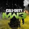 Call of Duty: Modern Warfare 3  - 870435