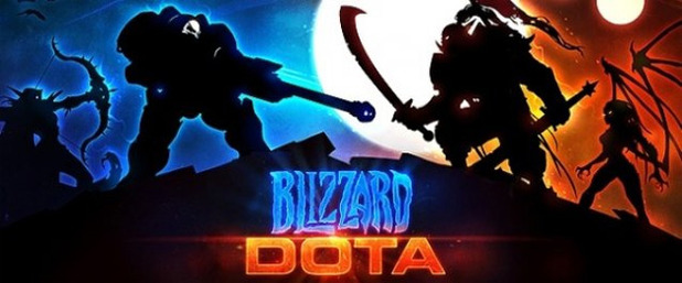 Article_post_width_blizzarddota