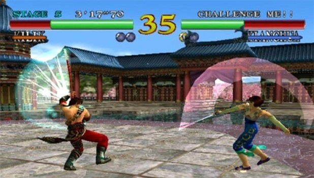 Article_post_width_original_soulcalibur_headed_to_ios