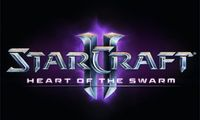 Article_list_heart_of_the_swarm