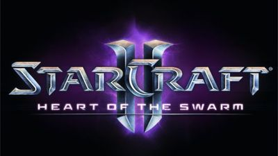 StarCraft II: Wings of Liberty  - 870465