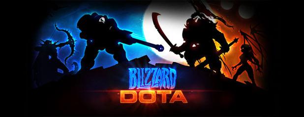 Article_post_width_blizzard_dota