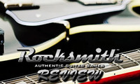 Article_list_rocksmithreview