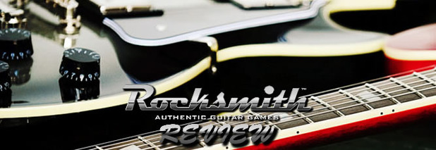 Rocksmith Image