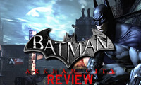 Article_list_arkhamcityreview