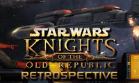 Article_list_starwarsretrokotor