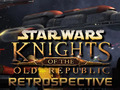 Hot_content_starwarsretrokotor